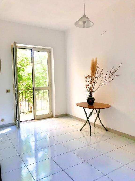 Appartamento in vendita a Francavilla di Sicilia, 4 locali, prezzo € 120.000 | PortaleAgenzieImmobiliari.it
