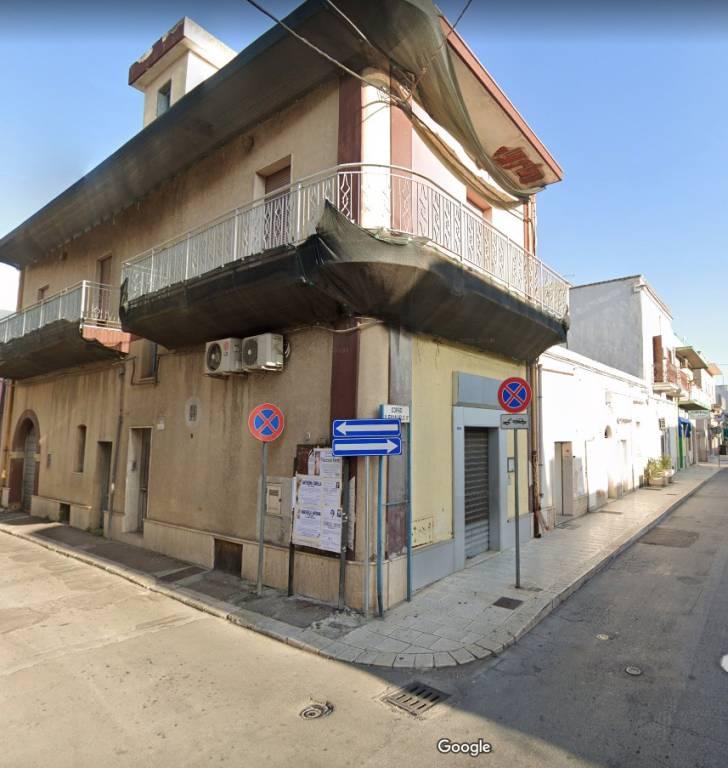 Appartamento in vendita a Taranto, 4 locali, prezzo € 140.000   PortaleAgenzieImmobiliari.it