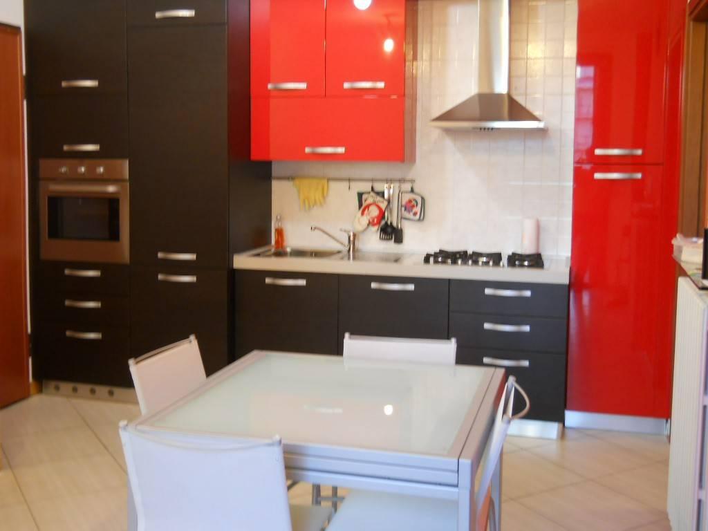 Appartamento in vendita a Saronno, 2 locali, prezzo € 165.000   PortaleAgenzieImmobiliari.it