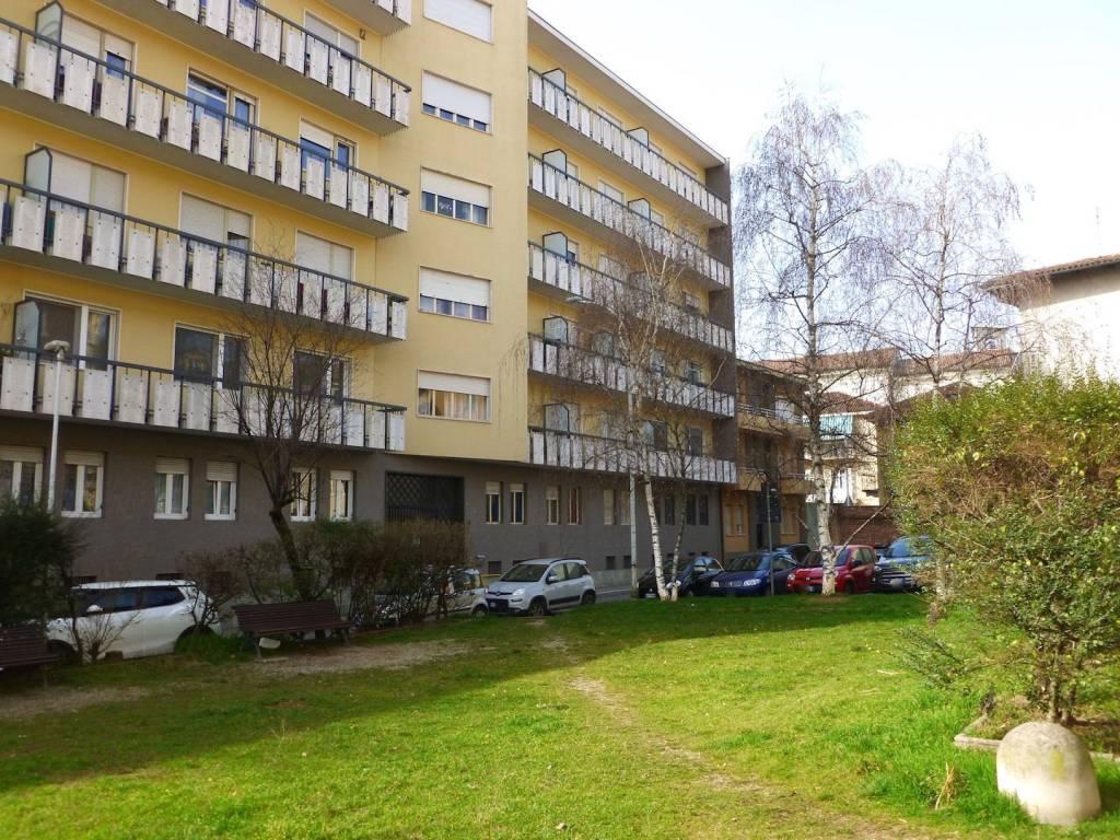 Appartamento in affitto a Chieri, 3 locali, prezzo € 450 | CambioCasa.it