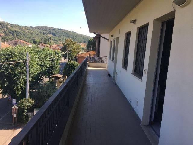 Appartamento in Vendita a Magione: 2 locali, 50 mq