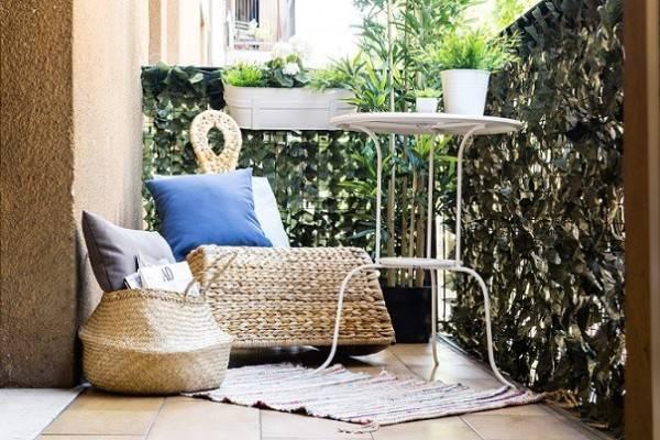 Appartamento in vendita a Casalecchio di Reno, 3 locali, prezzo € 187.000 | CambioCasa.it