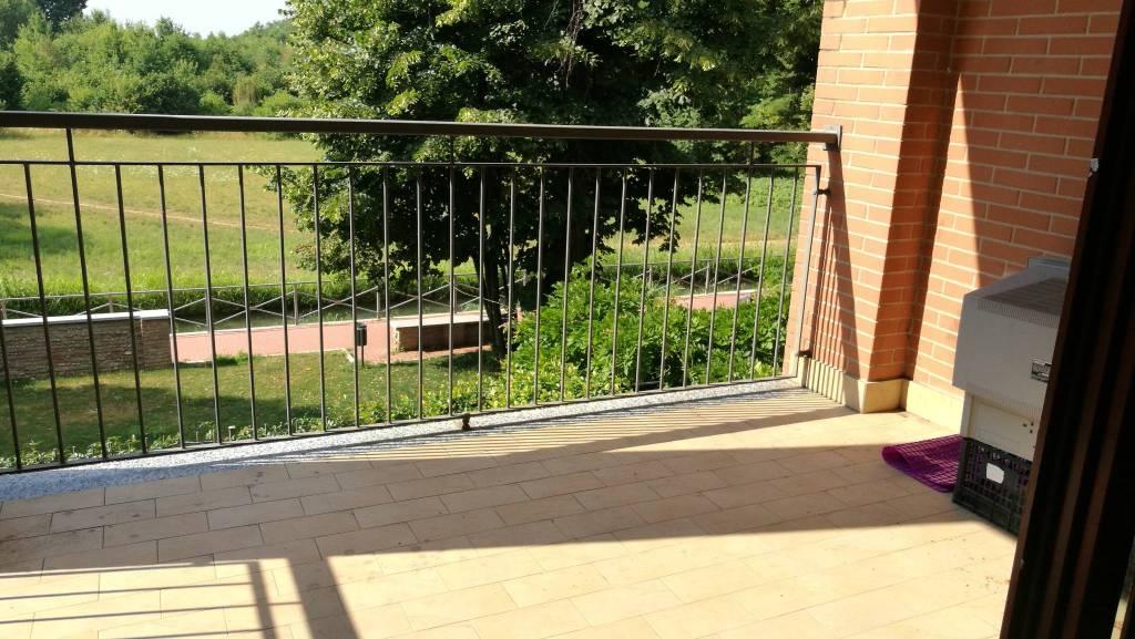 Appartamento in vendita a Sedriano, 2 locali, prezzo € 138.000   PortaleAgenzieImmobiliari.it