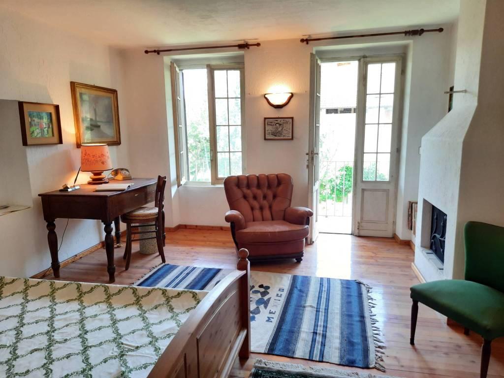 Villa in vendita a Oglianico, 11 locali, prezzo € 230.000 | PortaleAgenzieImmobiliari.it