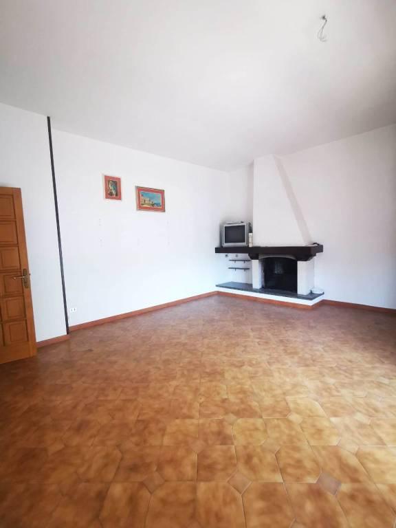 Appartamento in vendita a Maglie, 6 locali, prezzo € 180.000   PortaleAgenzieImmobiliari.it