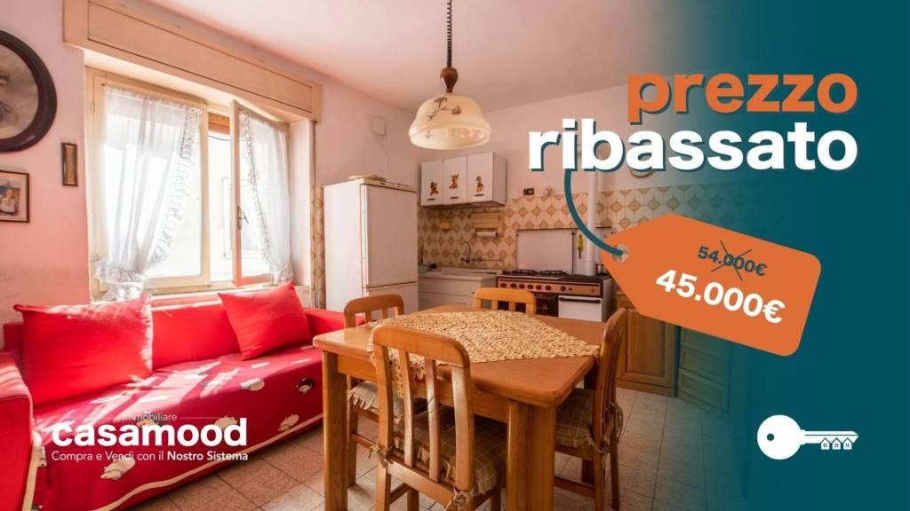 Soluzione Indipendente in vendita a Pralboino, 5 locali, prezzo € 49.900 | PortaleAgenzieImmobiliari.it