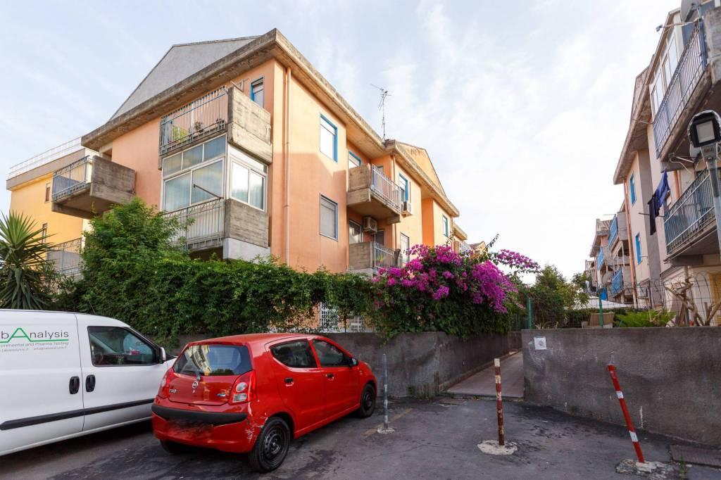 Appartamento in vendita a Gravina di Catania, 2 locali, prezzo € 89.000   PortaleAgenzieImmobiliari.it