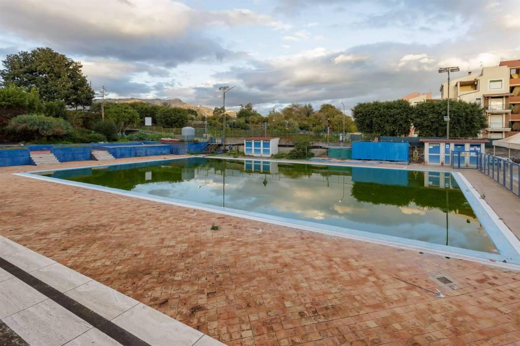 Appartamento in vendita a Giardini-Naxos, 2 locali, prezzo € 79.000 | PortaleAgenzieImmobiliari.it
