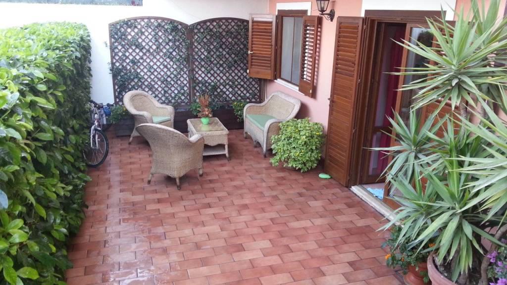 Appartamento in vendita a Taormina, 4 locali, prezzo € 400.000   PortaleAgenzieImmobiliari.it