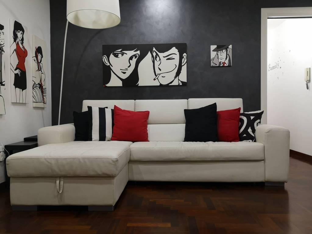 Appartamento in vendita a Gravina di Catania, 3 locali, prezzo € 103.000   PortaleAgenzieImmobiliari.it