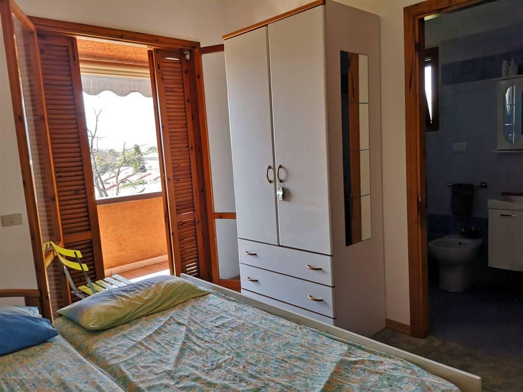 Appartamento in vendita a Giardini-Naxos, 3 locali, prezzo € 220.000 | PortaleAgenzieImmobiliari.it