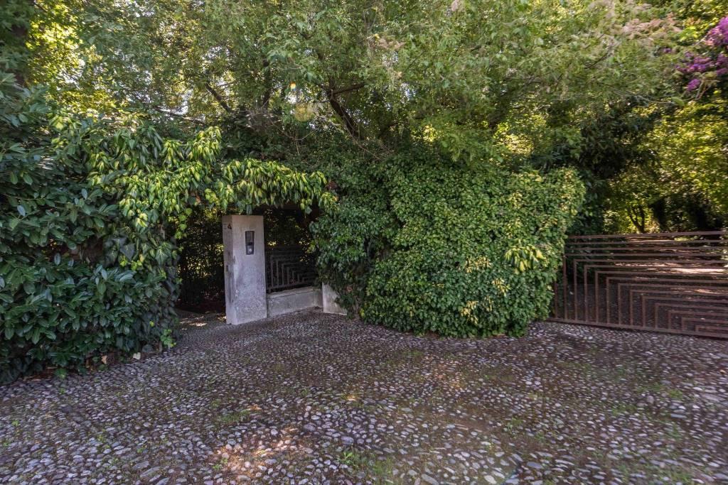 Villa in vendita a Pontevico, 5 locali, prezzo € 790.000 | PortaleAgenzieImmobiliari.it