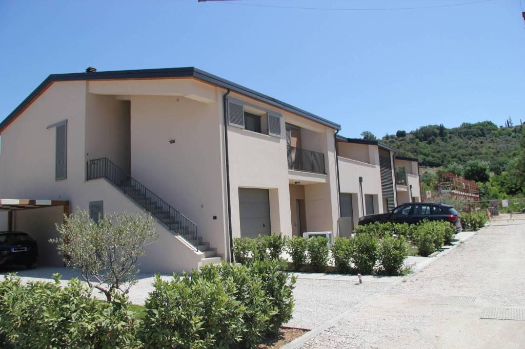 Appartamento in vendita a Spoleto, 3 locali, prezzo € 159.000   PortaleAgenzieImmobiliari.it