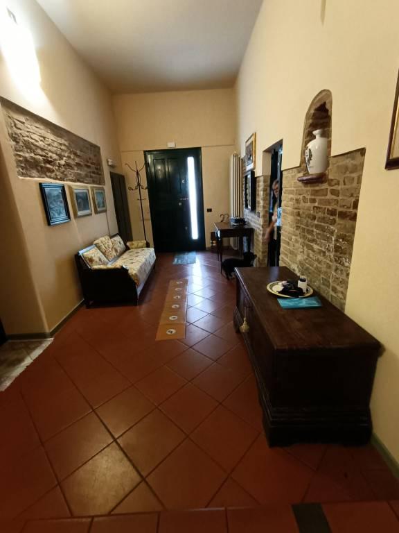 Soluzione Indipendente in vendita a Castel Bolognese, 7 locali, prezzo € 390.000 | CambioCasa.it