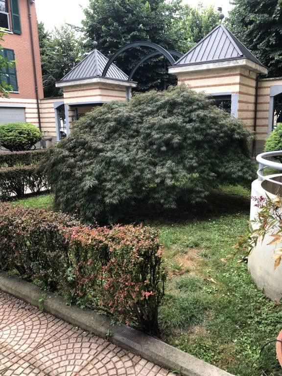 Appartamento in vendita a Savigliano, 4 locali, prezzo € 270.000 | PortaleAgenzieImmobiliari.it