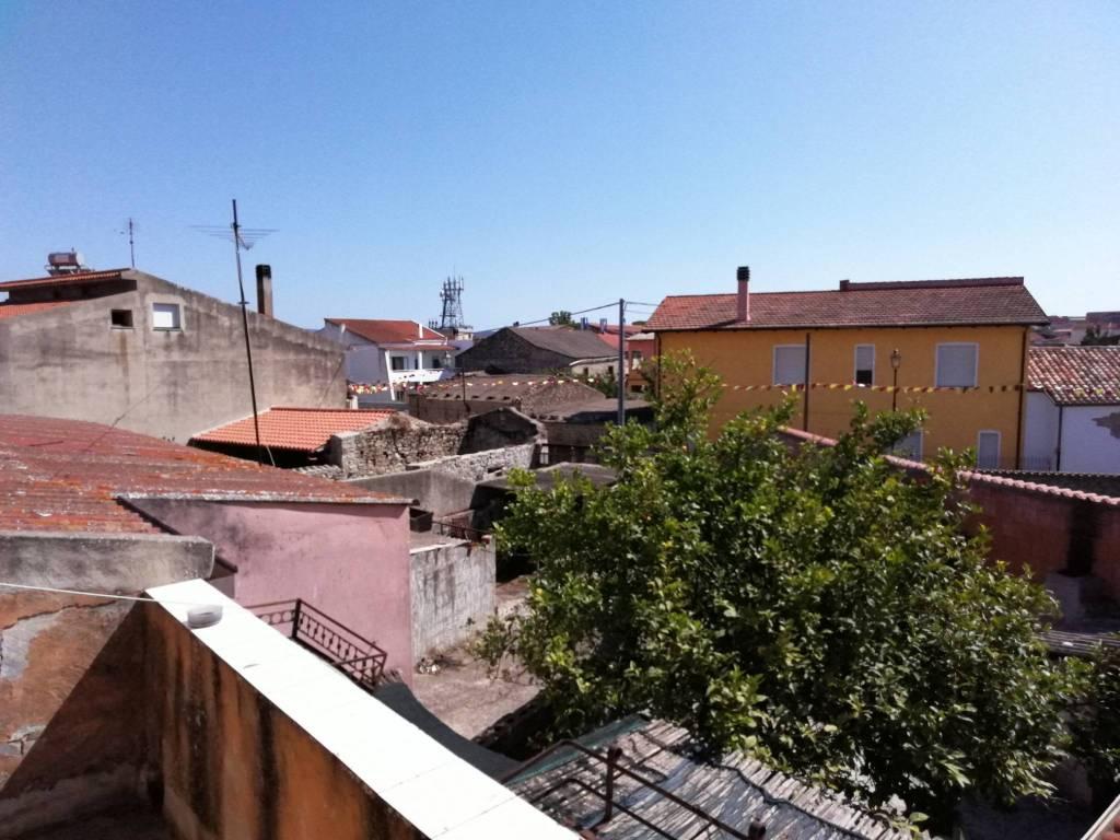 Senorbì Via Atzeni - Pentavano bilivelli con cortile, foto 9