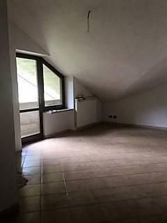 Foto 1 di Monolocale via Villa Inferiore Braida 9, Mezzenile