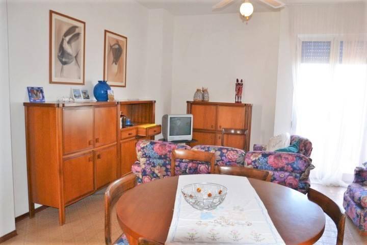Appartamento in vendita a Ravenna, 6 locali, prezzo € 250.000   PortaleAgenzieImmobiliari.it
