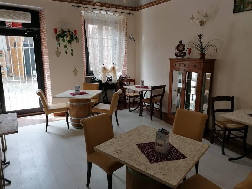 Bar in vendita a Casteggio, 2 locali, Trattative riservate | PortaleAgenzieImmobiliari.it