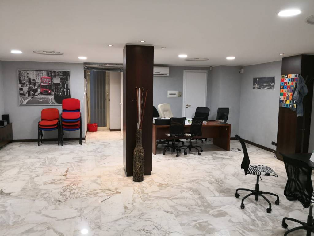 Negozio / Locale in vendita a SanRemo, 3 locali, prezzo € 350.000 | PortaleAgenzieImmobiliari.it