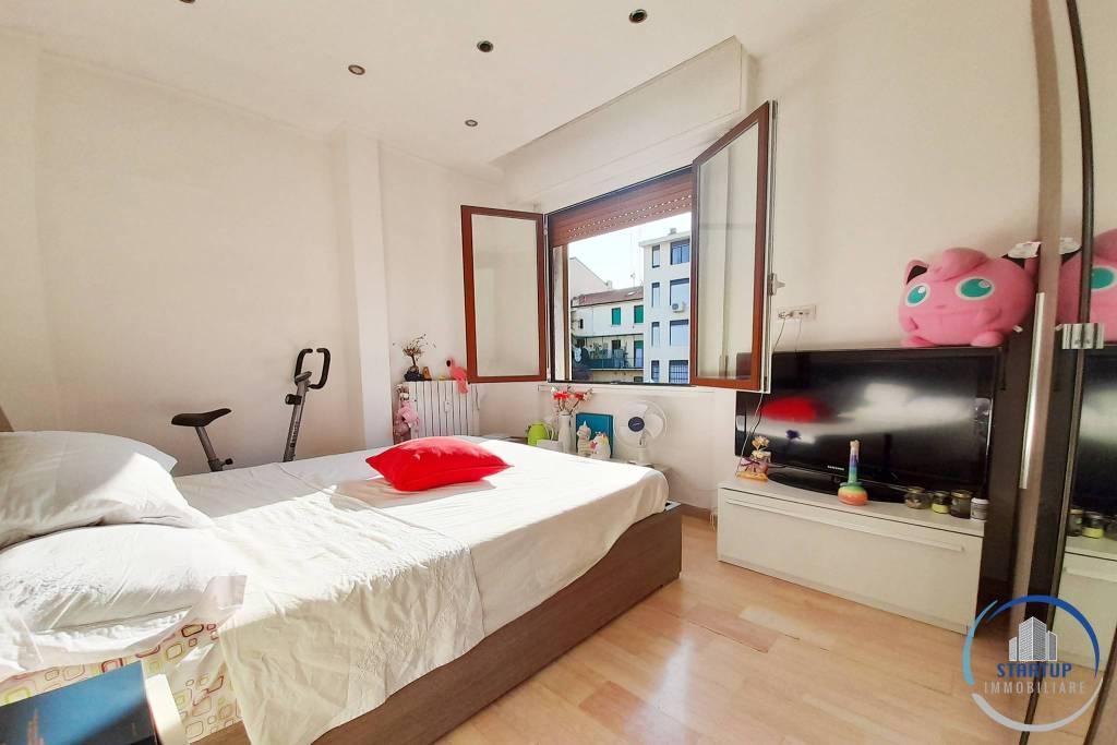 Altro in affitto a Milano, 3 locali, zona Zona: 3 . Bicocca, Greco, Monza, Palmanova, Padova, prezzo € 500 | CambioCasa.it