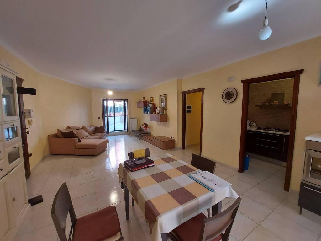 Appartamento in vendita a Taranto, 4 locali, prezzo € 149.990   PortaleAgenzieImmobiliari.it