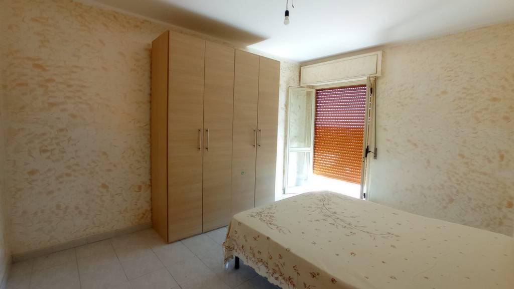 Ampio e luminoso appartamento, foto 16