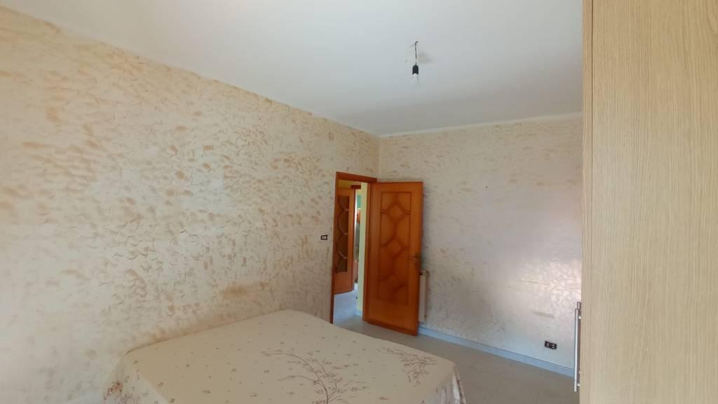 Ampio e luminoso appartamento, foto 11
