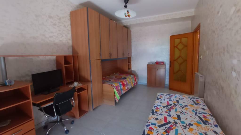 Ampio e luminoso appartamento, foto 8