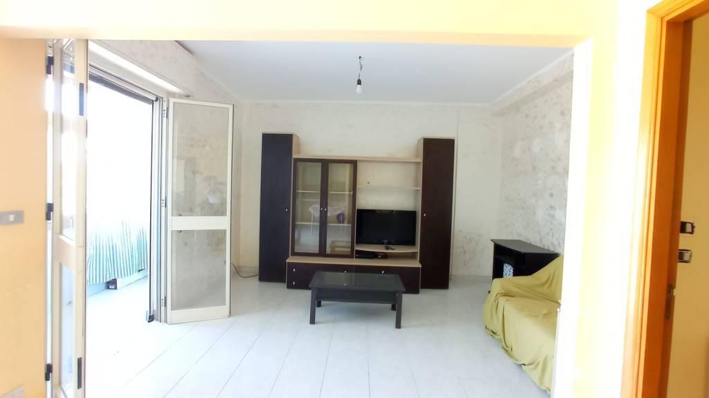 Ampio e luminoso appartamento, foto 1