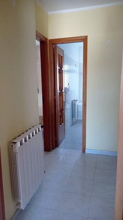 Ampio e luminoso appartamento, foto 15