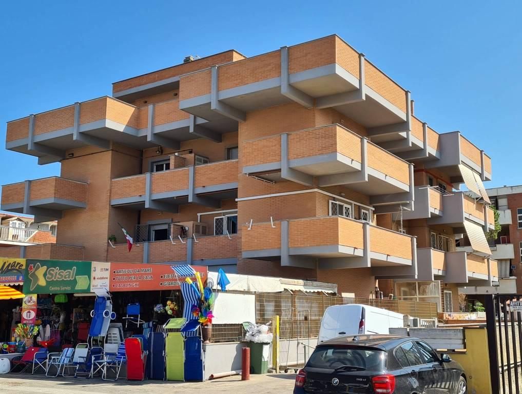 Appartamento in vendita a Ardea, 3 locali, prezzo € 99.000   PortaleAgenzieImmobiliari.it