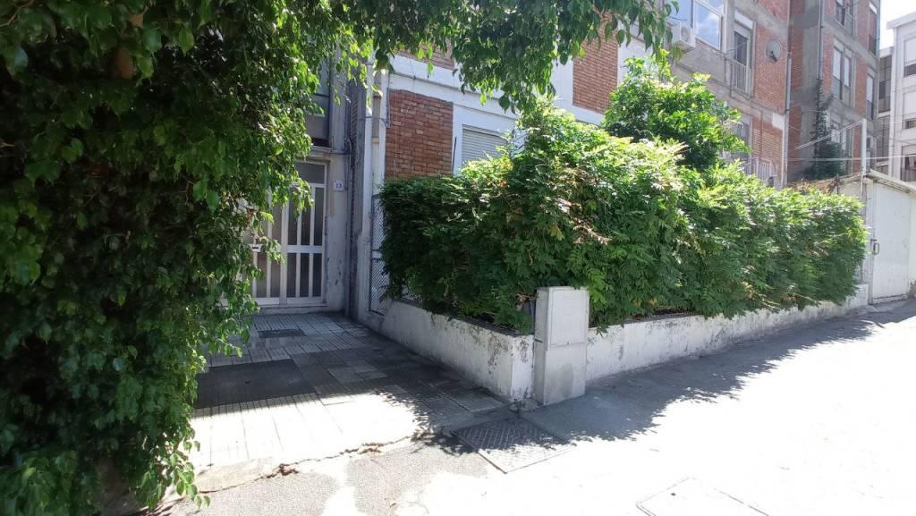 Appartamento con giardino, foto 0