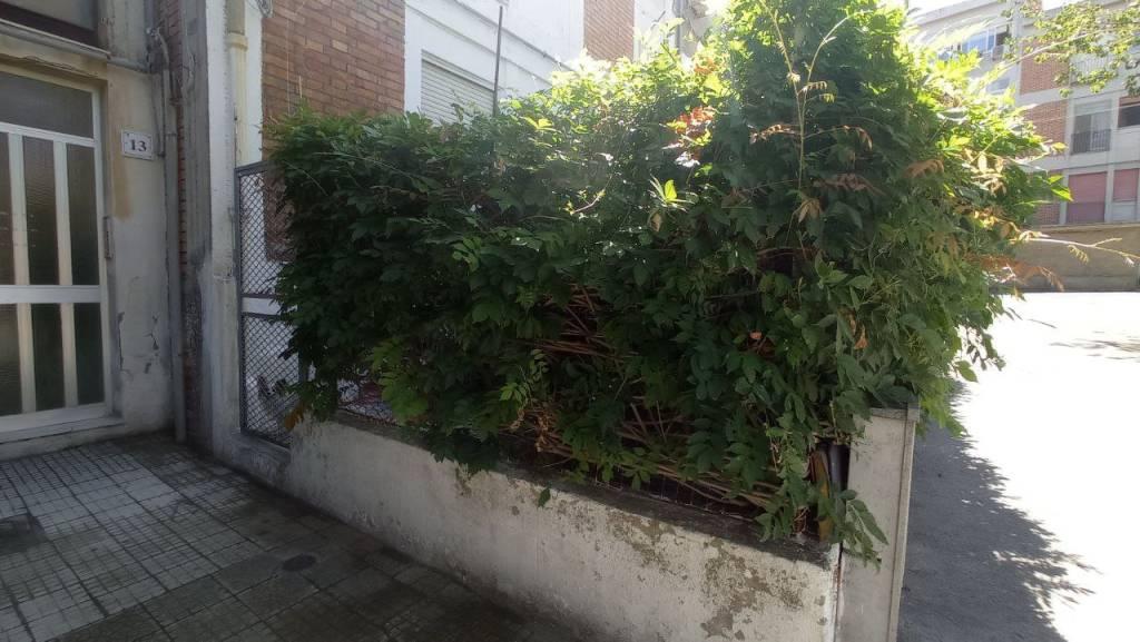 Appartamento con giardino, foto 1
