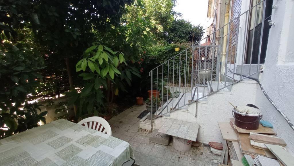 Appartamento con giardino, foto 5