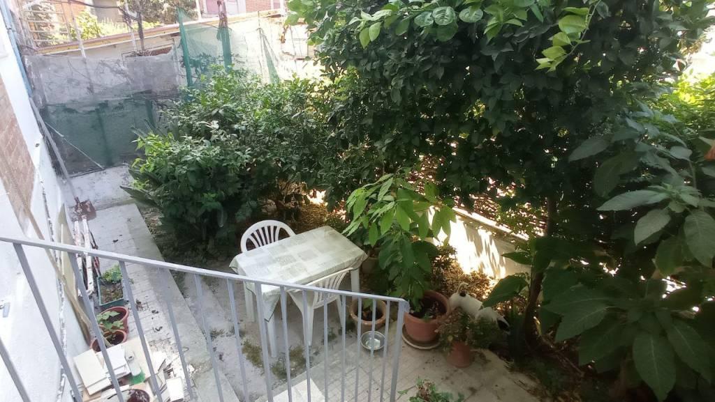 Appartamento con giardino, foto 6