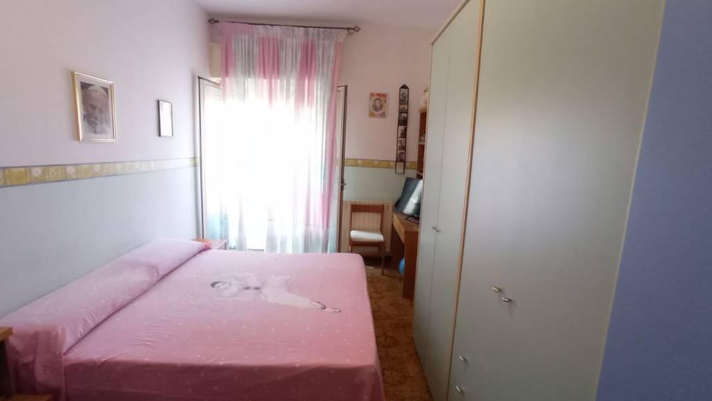 Appartamento con giardino, foto 7