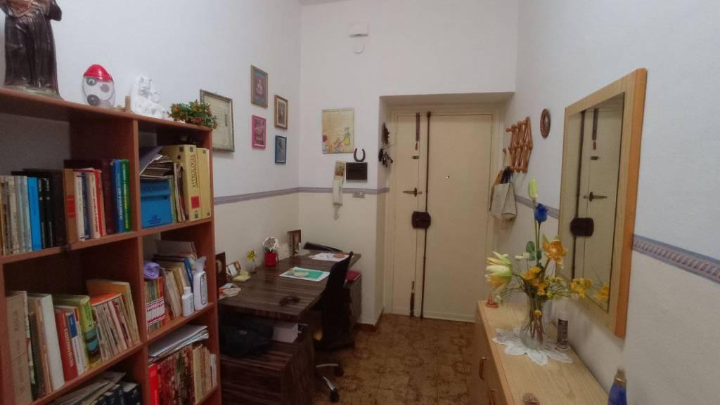 Appartamento con giardino, foto 13