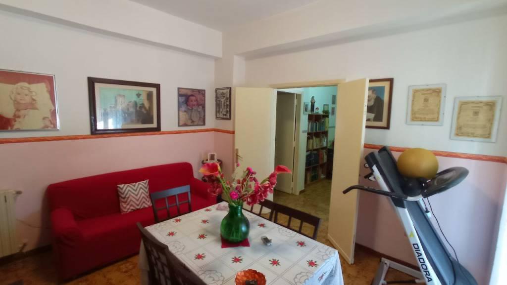 Appartamento con giardino, foto 11