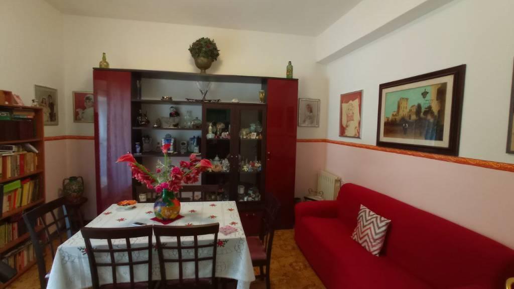 Appartamento con giardino, foto 12