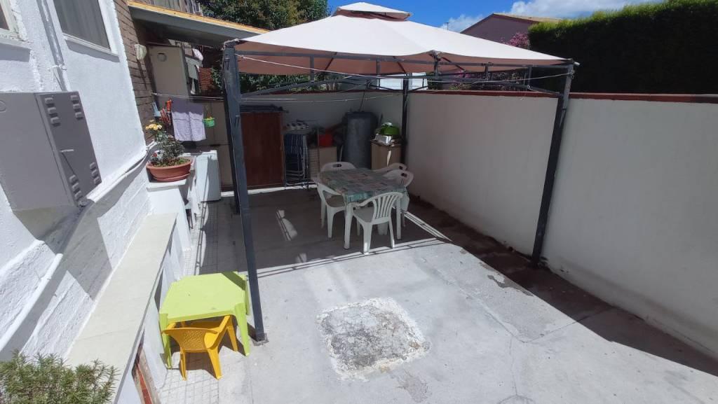 Appartamento con giardino, foto 17