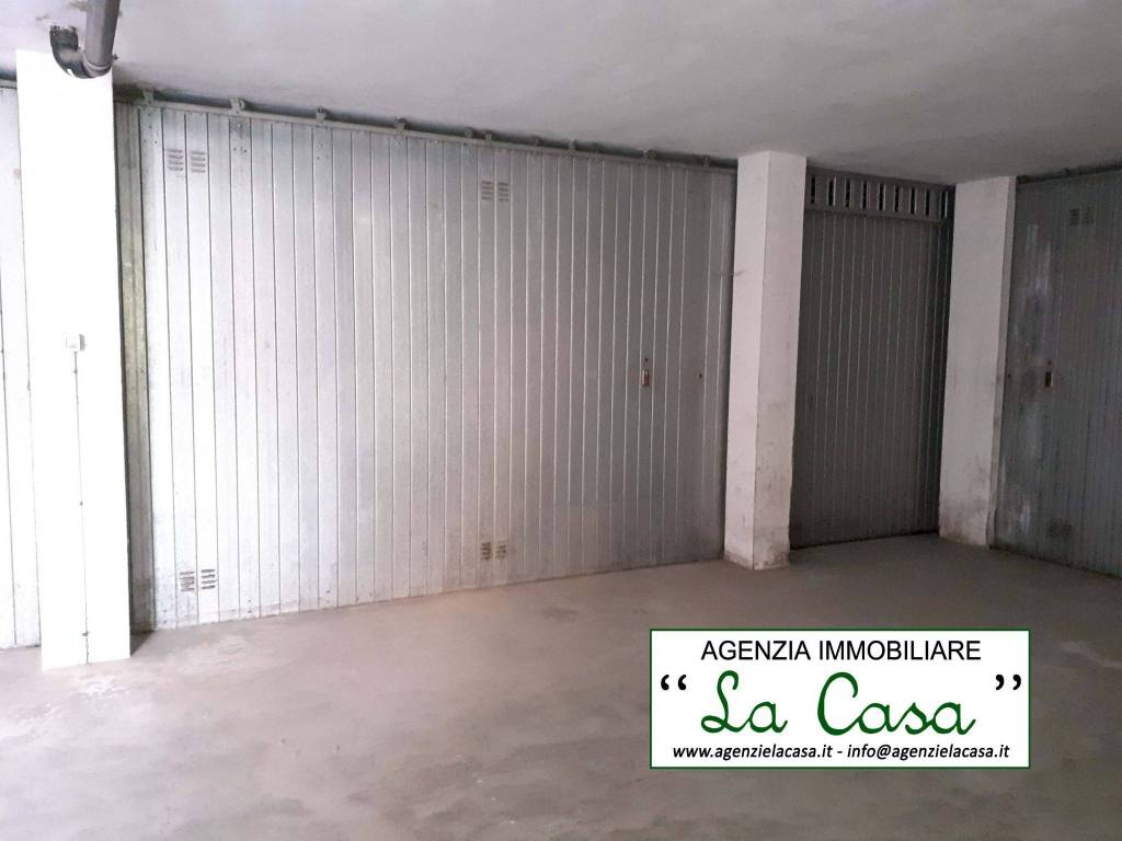 Magazzino in vendita a Castelnuovo Don Bosco, 9999 locali, prezzo € 39.000 | CambioCasa.it