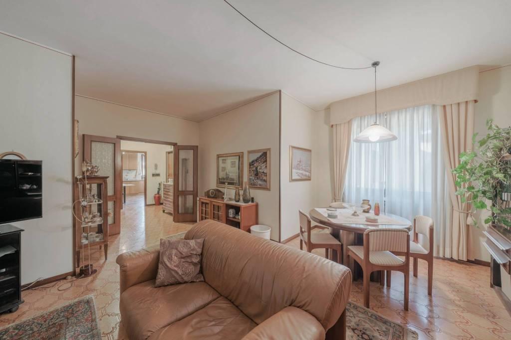 Appartamento in vendita a Gardone Val Trompia, 5 locali, prezzo € 123.000   PortaleAgenzieImmobiliari.it