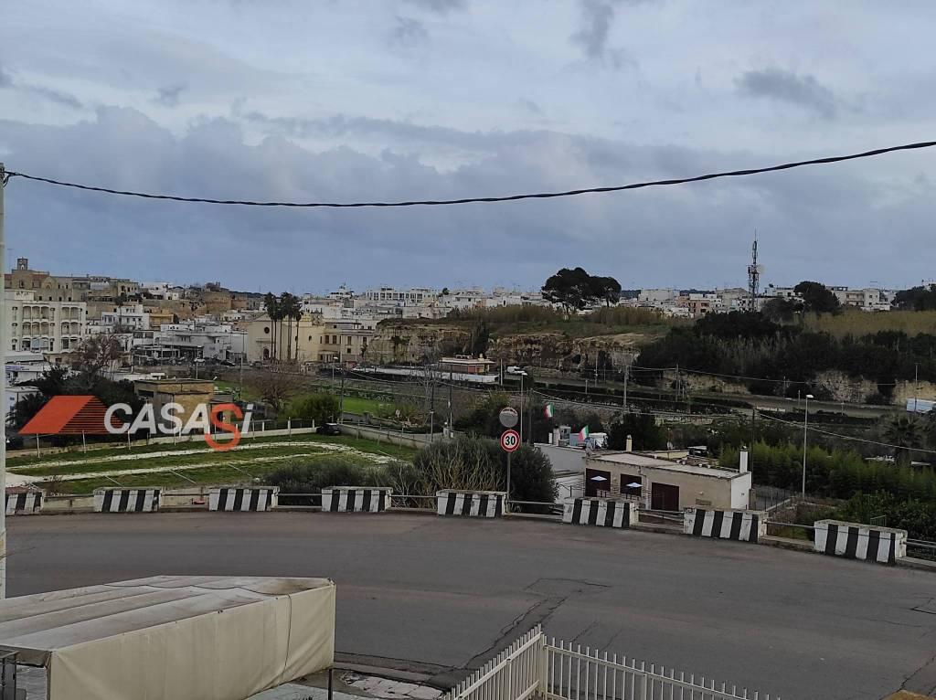 Appartamento in vendita a Otranto, 4 locali, Trattative riservate   PortaleAgenzieImmobiliari.it