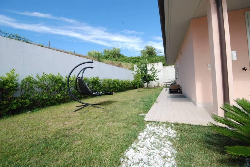 Villa in vendita a Colonnella, foto 18