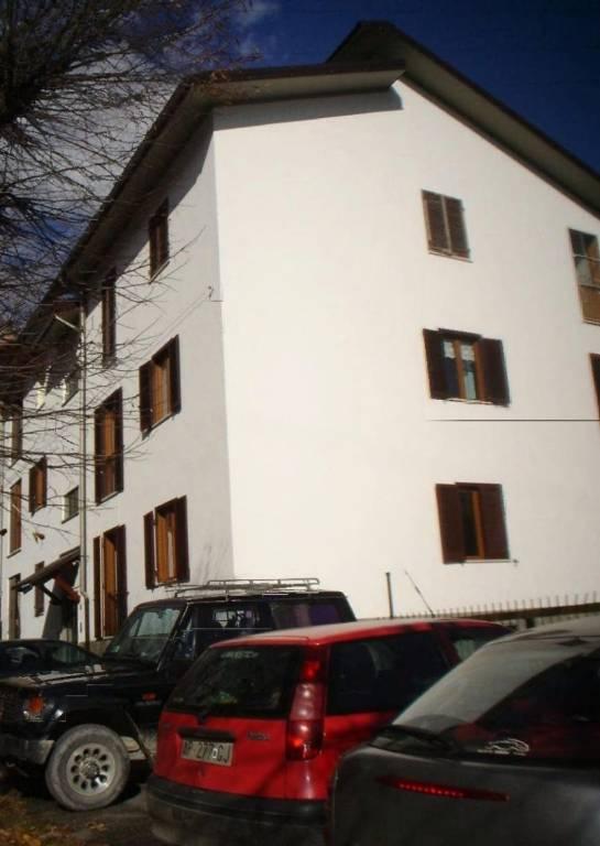 Appartamento in vendita a Bardonecchia, 4 locali, prezzo € 190.000   CambioCasa.it