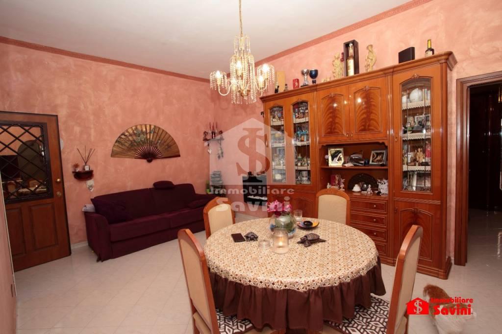 Appartamento in vendita a Albano Laziale, 3 locali, prezzo € 130.000 | CambioCasa.it