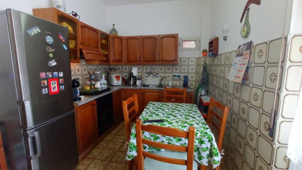 Appartamento con giardino, foto 18