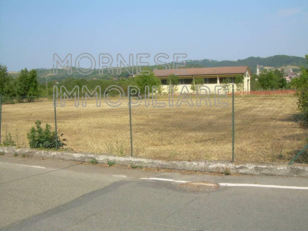 Terreno Edificabile Residenziale in vendita a Molare, 9999 locali, prezzo € 50.000 | CambioCasa.it