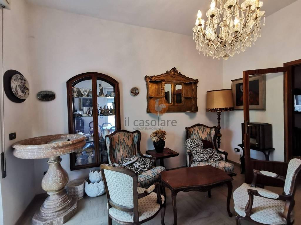 Appartamento in vendita a Fano, 5 locali, prezzo € 395.000   PortaleAgenzieImmobiliari.it